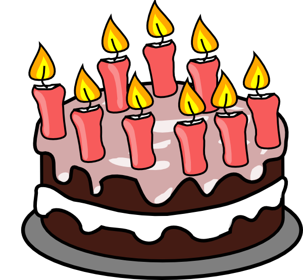 Cake clipart Images Clip Cake Panda Free