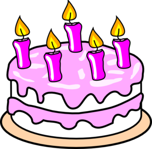Cake clipart Images Panda Free birthday Clip