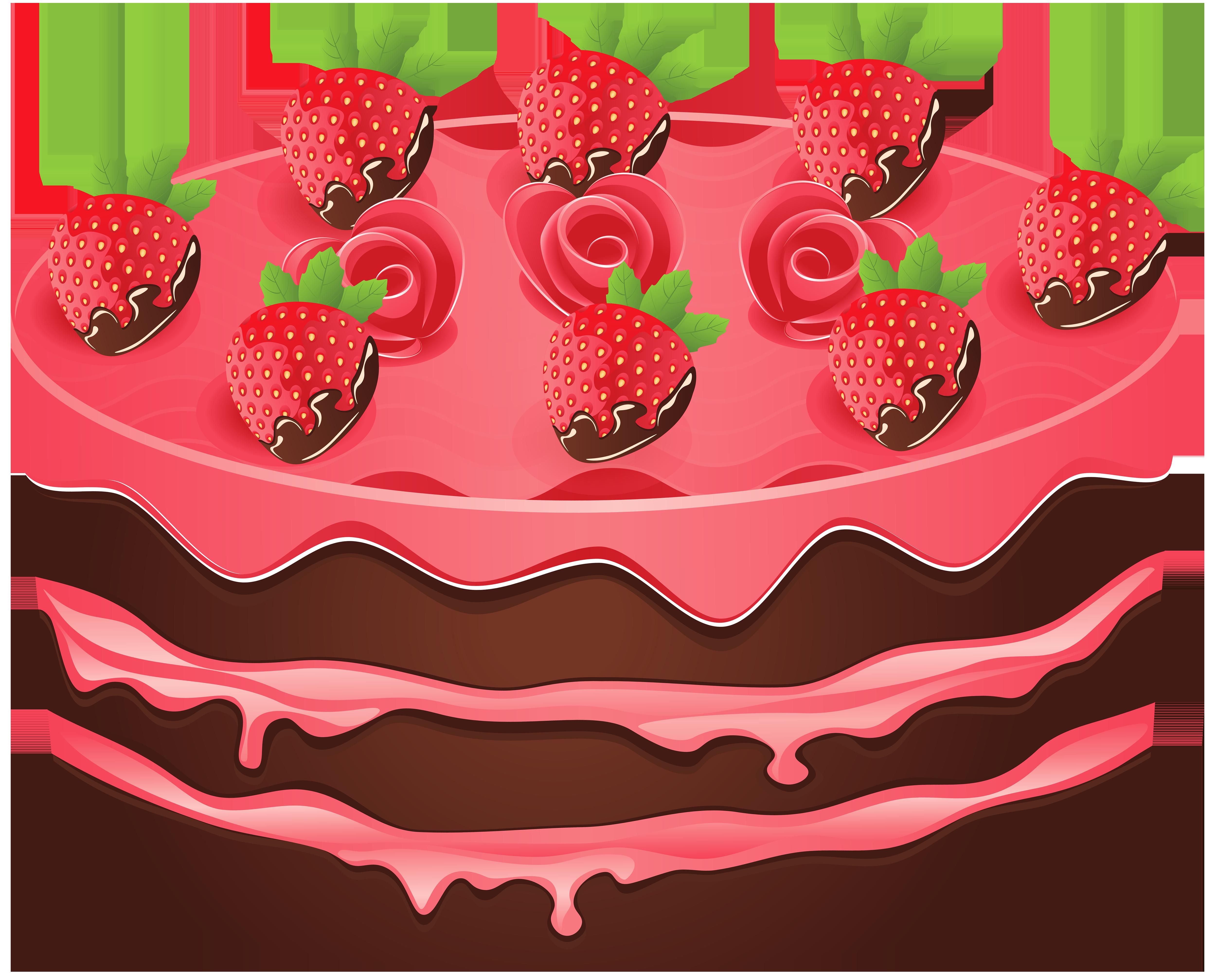 Wedding Cake clipart cack Birthday Art cake Cake clipartcow