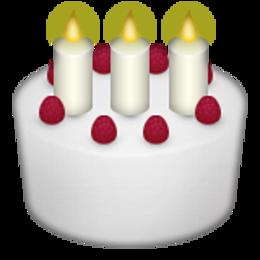 Cake clipart emoji EMOJI cake emoji transparent ★