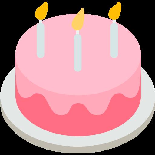 Cake clipart emoji Emoji & for  401