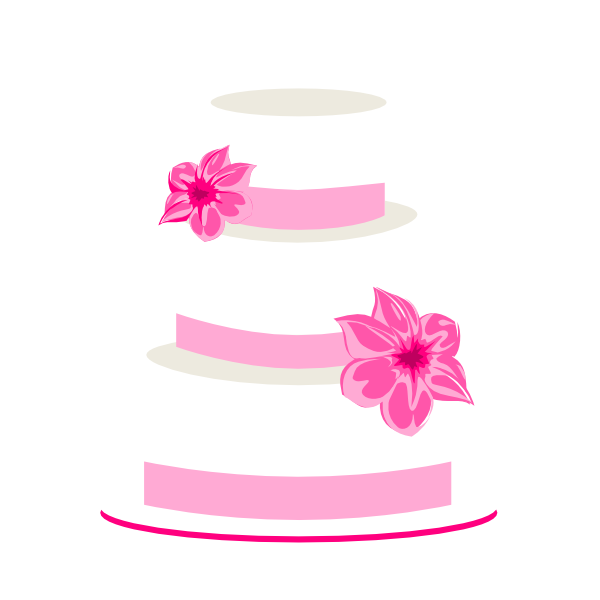 Wedding Cake clipart layer cake Pictures on Wedding Images Free