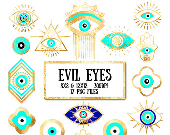 Cake clipart eye Foil Evil Cake third Chic
