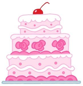 Cake clipart fancy cake Fancy 429; Cake 53; Type