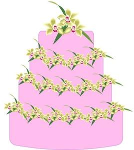 Cake clipart fancy cake Clipart Clipart Cake Image Fancy