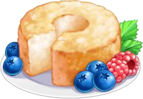 Cake clipart food Food Preview of Cake cake