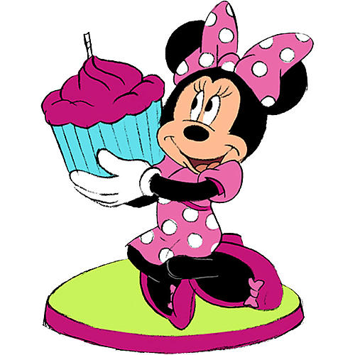 Birthday clipart minnie mouse Images Art Mouse minnie%20mouse%201st%20birthday%20clip%20art Clipart