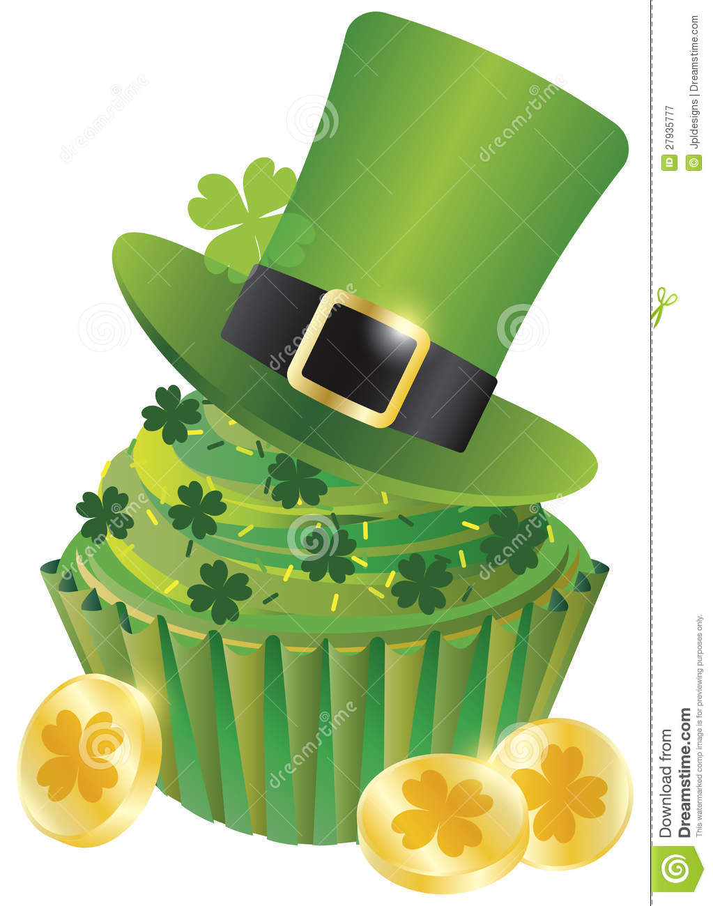 Birthday clipart st patrick's day St leprechauns collection Clipart Patricks