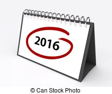 Calendar clipart 2016 year This  from save the