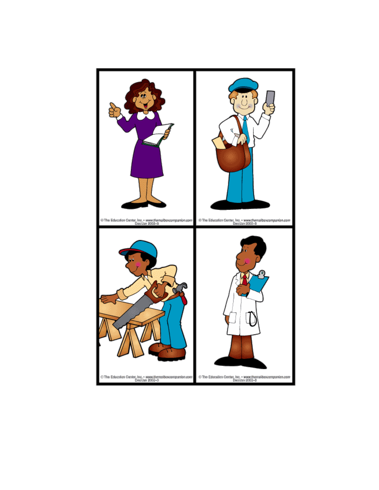 Community clipart cartoon Images Clipart Helper Calendar Clipart