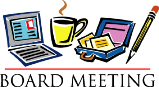 Calendar clipart community meeting To to also stay regularly