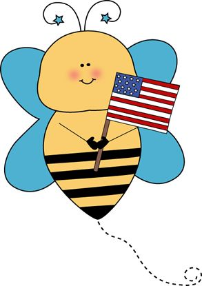 Bees clipart classroom The  Clipart leader Cliparts