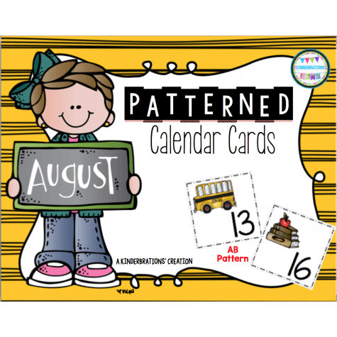 Calendar clipart time fly 2 Cards Calendar August August