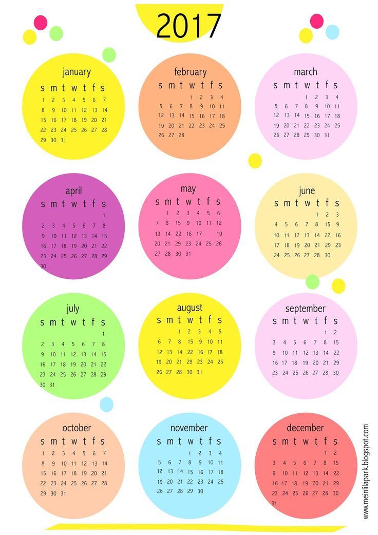 Calendar clipart pink 300 2017 on printable +