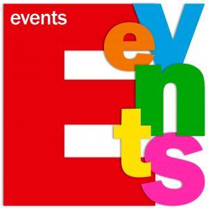 Calendar clipart social event Event calendar Service calendar
