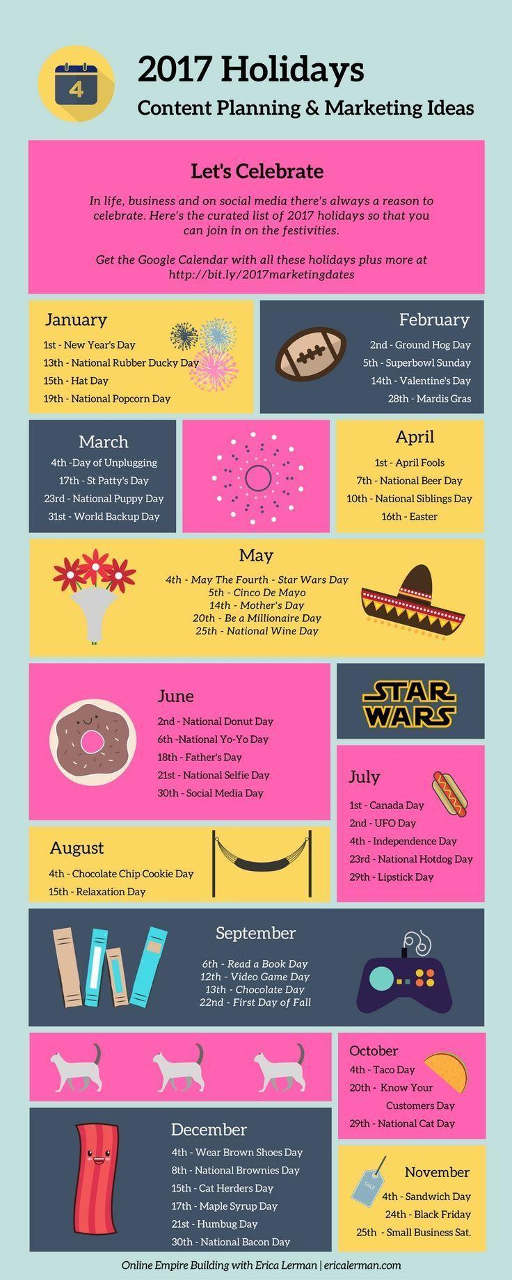 Calendar clipart social event 2017 google the holidays Pinterest