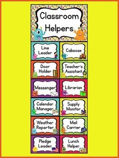 Calendar clipart student helper Picture the out to cute