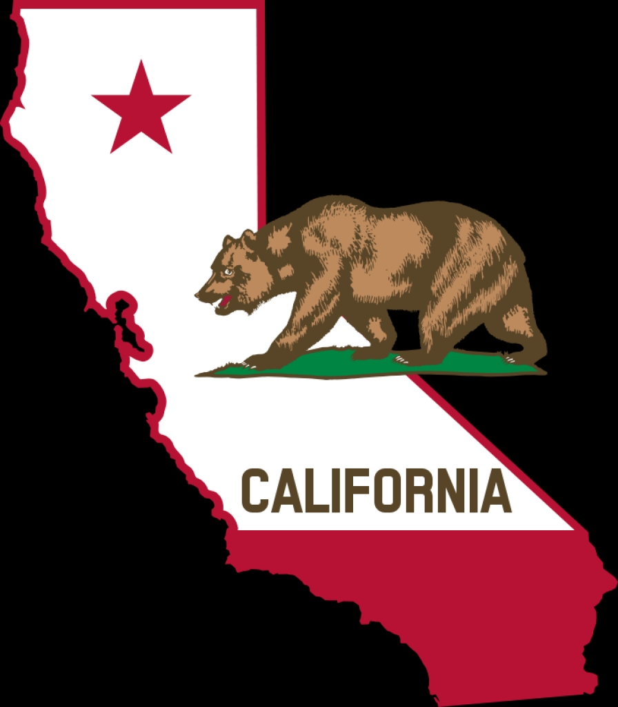 California clipart California  Clip Clipart Best