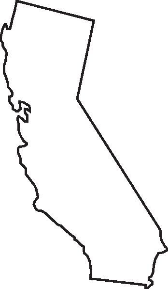 California clipart Clipart clipart California clipart California