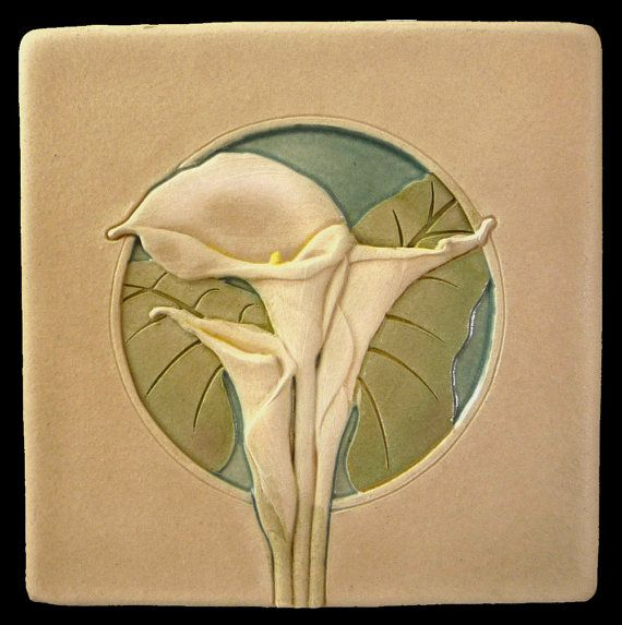 Calla Lily clipart canna lily On Art Pinterest Calla Art