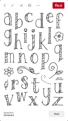 Calligraphy clipart curly q  More Q 03/01 font