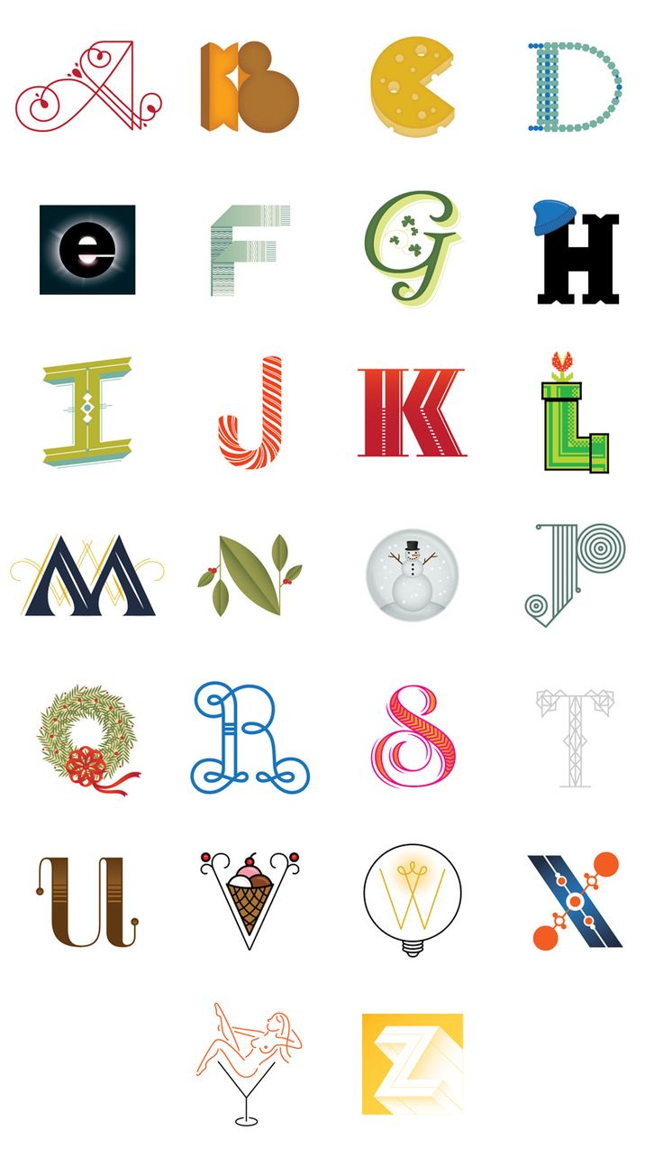 Calligraphy clipart curly q Images this on Pinterest and