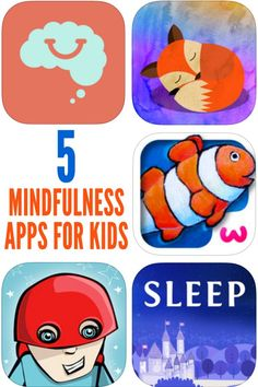Calm clipart concentration And Worksheets:  For MINDFULNESS