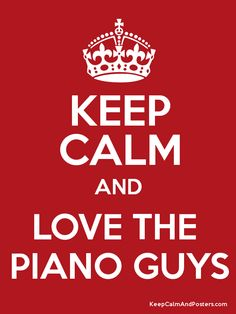 Calm clipart happy guy More CALM Piano on Find