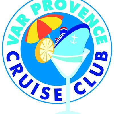 Calm clipart concentration Weather on Cruise Twitter: perfect