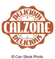 Calzone clipart mini pizza Or 52 vector and