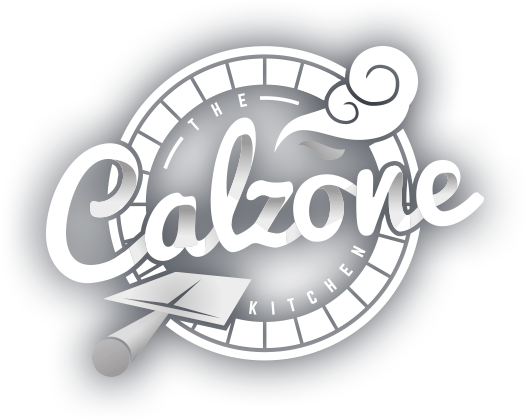 Calzone clipart Kitchen The for The food