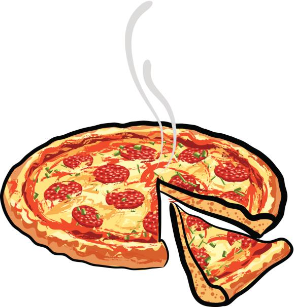 Calzone clipart italian pizza Original Calzones Pizza & pizza