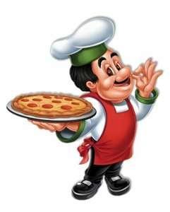 Calzone clipart mini pizza Calzone on best  Dough