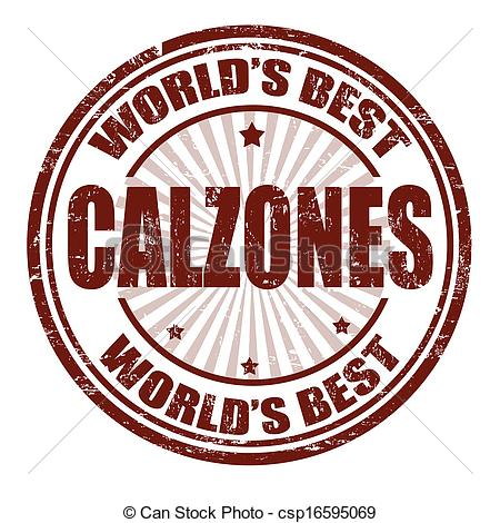Calzone clipart vector Stamp the csp16595069  Art
