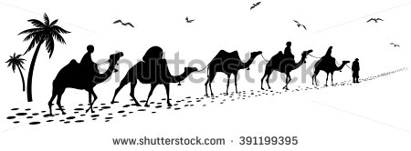 Camel Caravan clipart camel riding Download Camel Camel Camel drawings