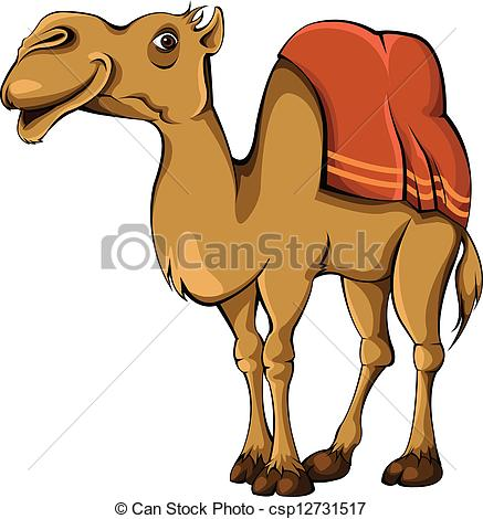 Footprint clipart camel Camel Camel Camel Clipartby and