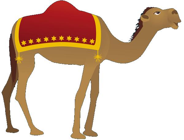 Camel clipart Camel Panda Free Clipart Images