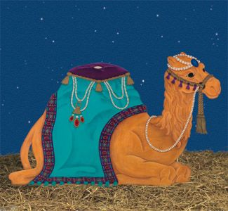 Camel clipart arab man 608 Patterns about images camels