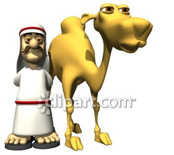 Camel clipart arab man Clipart Free Images arab%20clipart Clipart