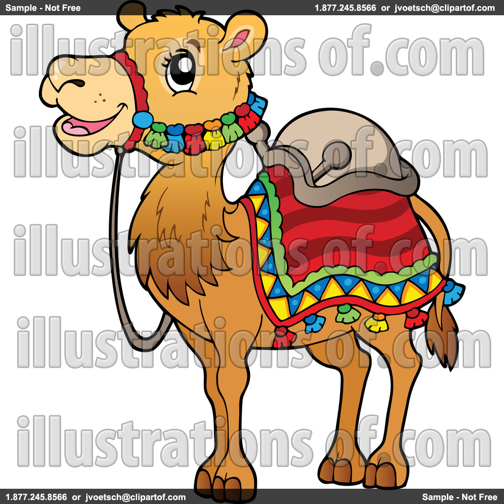 Camel clipart body Free Images Clipart Clip Illustration