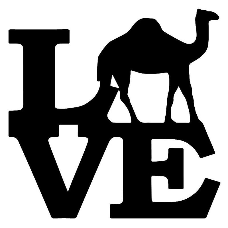 Camel clipart arab man Styling Car com 0610 S4