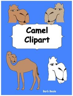 Camel clipart body Witch file a of Clipart