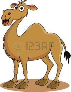 Camel clipart body De  Amorggg funny con