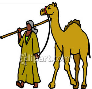 Cart clipart food booth Beside Clipart Free Picture Camel
