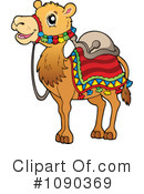 Camel clipart christmas Camel Illustrations Free Clipart #1