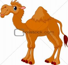Camels clipart egyptian Pinterest Funny camels camel cartoon