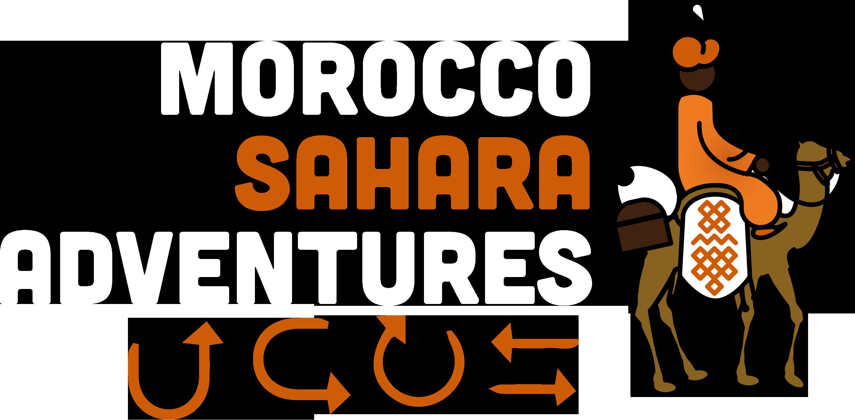 Camels clipart morocco Sahara Morocco Sahara Adventures Adventures