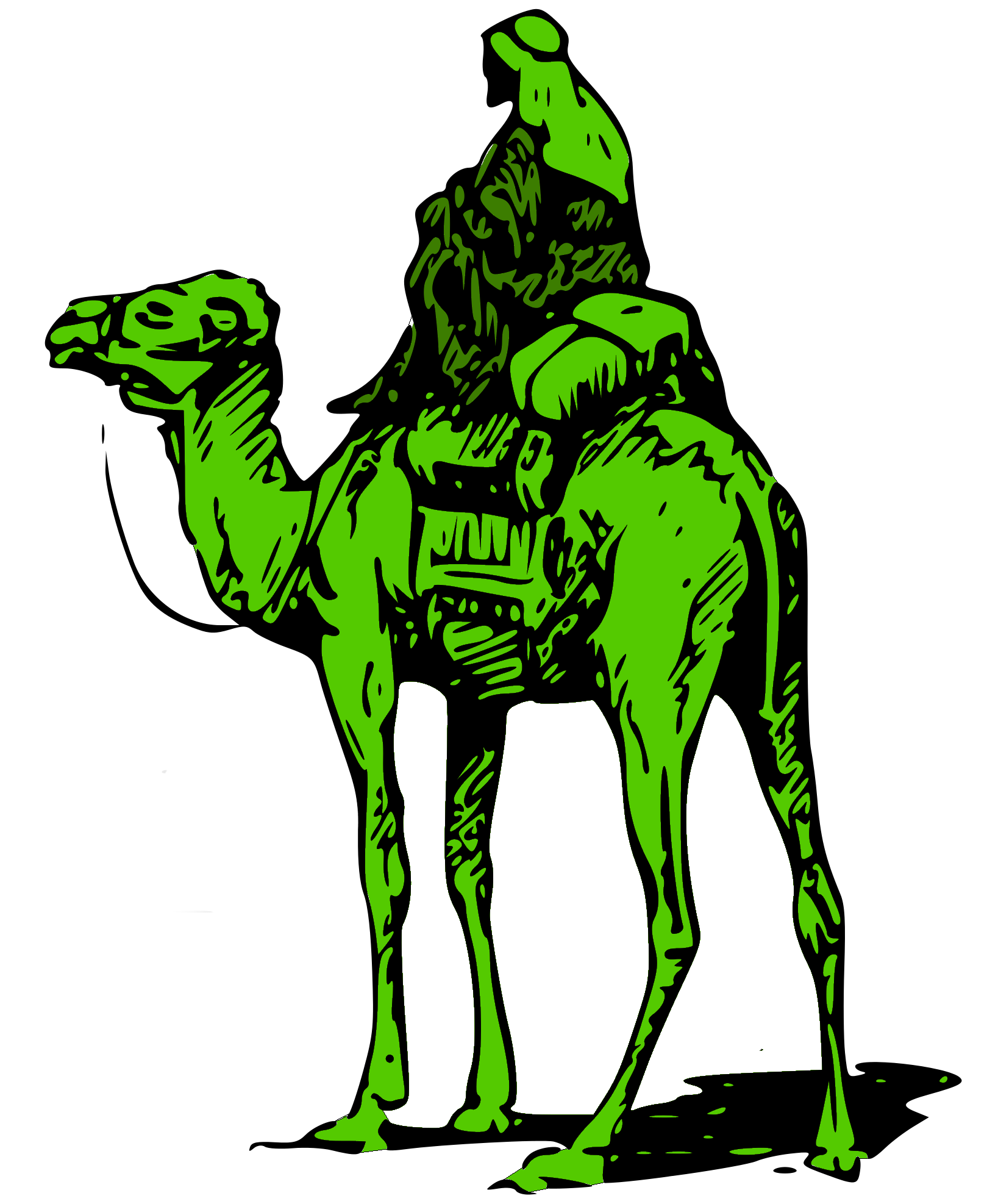 Camel clipart silk road Have the quality go silk