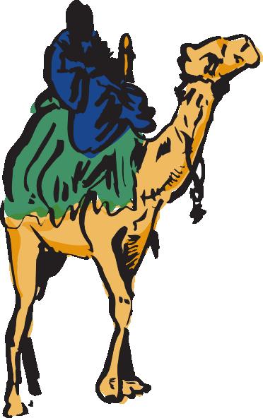 Camel clipart unta Image online art free com