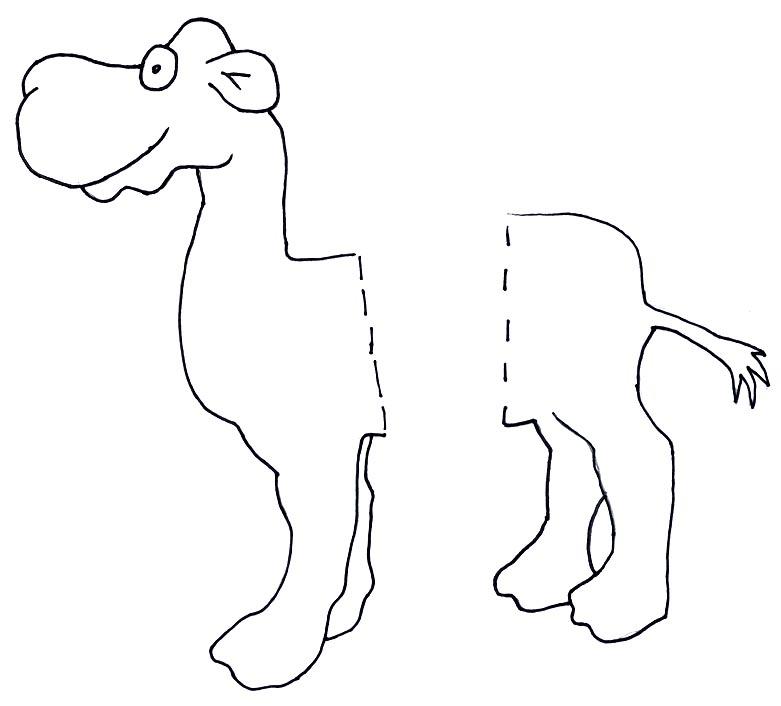 Camel clipart camel head Clipart clipart Cliparting com camel